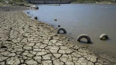 pawana dam , water shortage