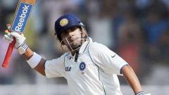 gatam gambhir retirement from cricket