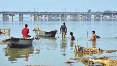 Union Budget 2018, Modi Budget 2018, Arun Jeaitely , Ganga Cleaning