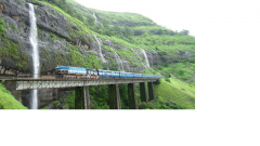konkan, railway, ratnagiri