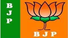 BJP, mumbai, elections