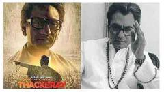 thakarey movie, election
