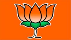 new delhi, narendra modi