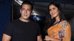 Salman Khan , Bharat Movie  , Bharat Movie Ticket