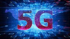 MTNL , BSNL, Digital India, 5G