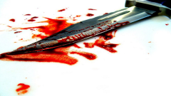 murder, nagpur