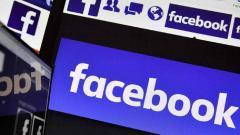 Fb, data, leak, Mark Zukerberg