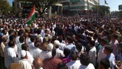 sangli district