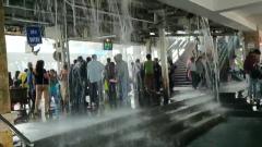 mumbai rain, mumbai rain updates