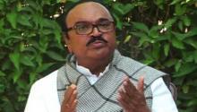 chhagan bhjbal, rashtrwadi congress, congress
