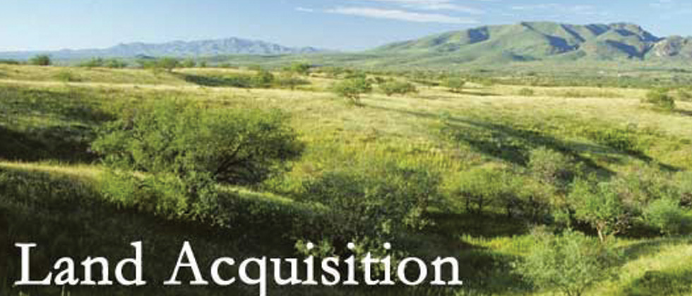 land acquisition policy in india Find land acquisition policy latest news, videos & pictures on land acquisition policy and see latest updates, news, information from ndtvcom explore more on land acquisition policy.