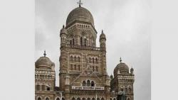 Maha govt to ask BMC to ensure equitable water supply