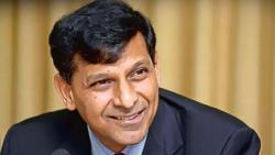 Privatisation of PSBs not panacea; need to cut govt mandates for PSBs: Rajan