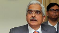 Will meet bank heads on Feb 21 on transmission of rate cuts, says RBI Guv