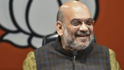 Rahul should apologise to people and soldiers: Amit Shah after Rafale verdict