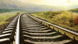 Rlys pitches for strategic line in Leh to be declared national project