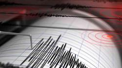 Two low-intensity earthquakes hit Maha's Satara district