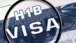 No H-1B visa caps for data localisation: US State Department