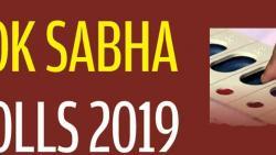 10 LS seats in Maharashtra to vote on Thursday