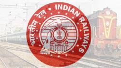 Railways' operating ratio crosses 111 per cent-mark in July
