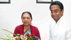 Kamal Nath to take oath as 18th CM of Madhya Pradesh on Dec 17