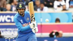 ICC Cricket World Cup 2019 : Playing second fiddle in style