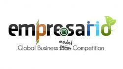 IIT Kharagpur will launch its contest Empresario 2018