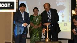 Educon conclave inaugurated in Singapore