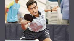 Pande, Dalvi record wins in quarter finals