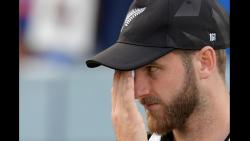 Hope it never happens in such moments again: Williamson on overthrow incident