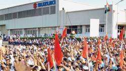 Post Maruti Suzuki departure, Gurugram needn't go Detroit way