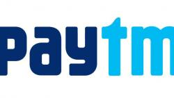 Paytm to dole out incentives for merchants at kirana stores
