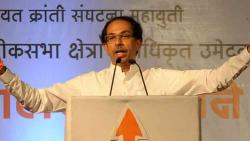 Cong-NCP leaderless, struggled to find candidates
