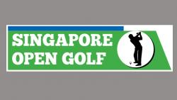 Shiv Kapur still best Indian in weather-hit Singapore