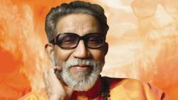Maha govt approves Rs 100 cr for Thackeray memorial