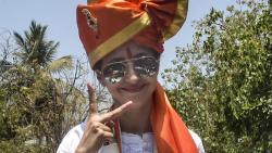 LokSabha 2019: Matondkar seeks police protection after Cong-BJP workers clash
