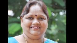 Cong MLA Nirmala Gavit set to join Shiv Sena on Tuesday