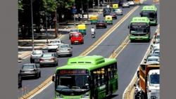 PMPML to get 1,000 CNG, electric buses