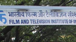 FTII to conduct 'Appreciation of Comedy in Hindi Cinema' course