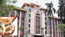 State directs PMC to speed up PMAY work