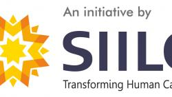 Two industry and job-oriented courses by SIILC