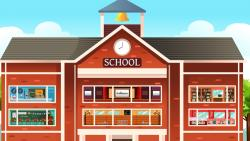 Vidarbha schools want morning session
