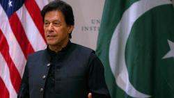 Pakistan plans to raise Kashmir issue at UNHRC