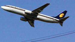 Direct flight to Singapore will open new avenues