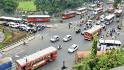 Lack of enough technical staff, resources affecting maintenance of PMPML buses