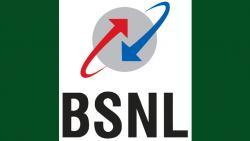 25 hrs later, BSNL services restored