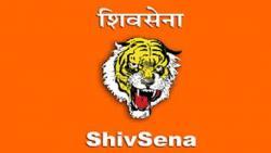 Sena hails triple talaq ordinance, wants similar route for Ram temple