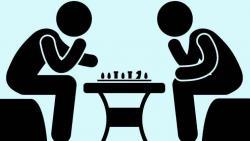 MPL Chess Mahayudh to be held on July 21