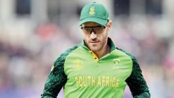 Doom and gloom for South Africa
