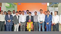Good response to Sakal Vastu Property Expo